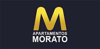 logo-apartamentos-morato